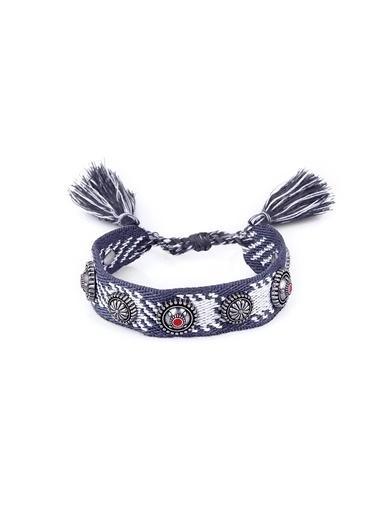 Toms Jewelry Bileklik Renkli